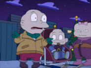 Babies in Toyland - Rugrats 197