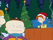 Rugrats - Babies in Toyland 339