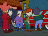Rugrats - Be My Valentine Part 1 (125)