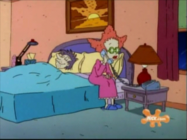 Rugrats - Big Showdown 27