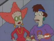 Rugrats - Chuckie's Complaint 155