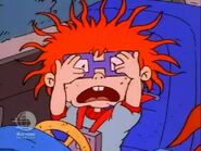 Rugrats - Crime and Punishment 12