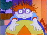 Rugrats - Monster in the Garage (22)