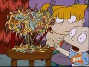 Rugrats - Mother's Day (3)