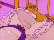 Rugrats - No More Cookies 68