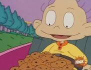Rugrats - Partners In Crime 150