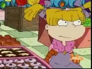 Rugrats - Piece of Cake 66