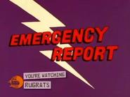 Rugrats - Sleep Trouble 20