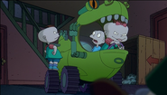 The Rugrats Movie 68