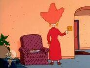 Rugrats - America's Wackiest Home Movies 142