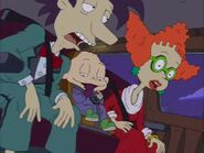 Rugrats - Babies in Toyland 160
