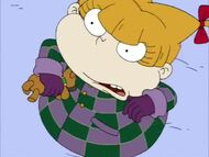 Rugrats - Babies in Toyland 523