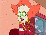 Rugrats - Baby Power 135