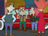 Rugrats - Be My Valentine (27)