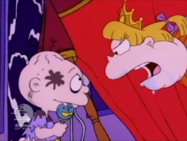Rugrats - Chuckie's Wonderful Life 229