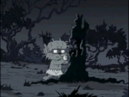 Rugrats - Curse of the Werewuff 117