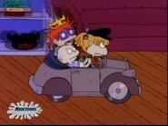 Rugrats - Driving Miss Angelica 191