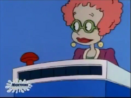 Rugrats - Game Show Didi 115