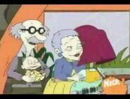 Rugrats - Happy Taffy 34