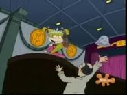Rugrats - Piece of Cake 56