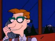 Rugrats - The Santa Experience 209