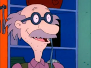 Rugrats - The Santa Experience 33