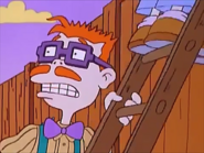 Rugrats - The Turkey Who Came to Dinner 115