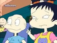 Rugrats - They Came from the Backyard 79