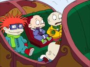 Rugrats - Babies in Toyland 1102