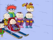 Rugrats - Babies in Toyland 171