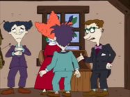 Rugrats - Babies in Toyland 259
