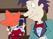 Rugrats - Babies in Toyland 610