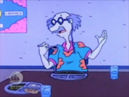 Rugrats - Grandpa Moves Out 376