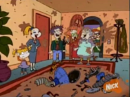 Rugrats - Mother's Day (887)