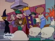 Rugrats - Party Animals 156