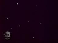 Rugrats - Spike Runs Away 3