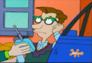 Rugrats - The Joke's On You 8
