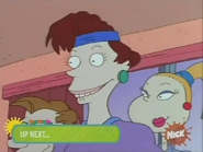 Rugrats - Tie My Shoes 199
