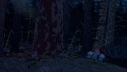 The Rugrats Movie 184