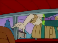 Rugrats - Be My Valentine Part 1 (266)