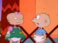Rugrats - Crime and Punishment 40