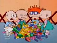 Rugrats - Hiccups 25
