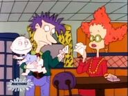 Rugrats - Incident in Aisle Seven 38