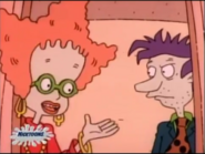 Rugrats - Kid TV 532