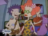 Rugrats - Party Animals 109
