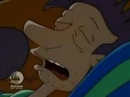 Rugrats - Sleep Trouble 172