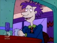 Rugrats - Stu Gets A Job 148