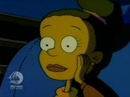 Rugrats - The Last Babysitter 246