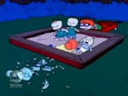 Rugrats - When Wishes Come True 243