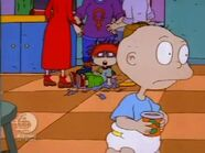Rugrats - A Very McNulty Birthday 83